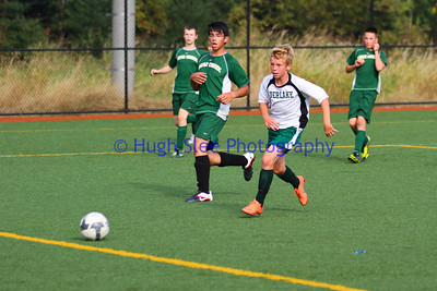 2012-09-28 Overlake v Bear Creek-26