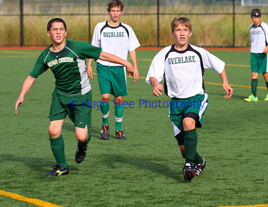 2012-09-28 Overlake v Bear Creek-56