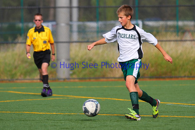 2012-09-28 Overlake v Bear Creek-48