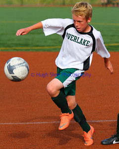2012-09-28 Overlake v Bear Creek-7