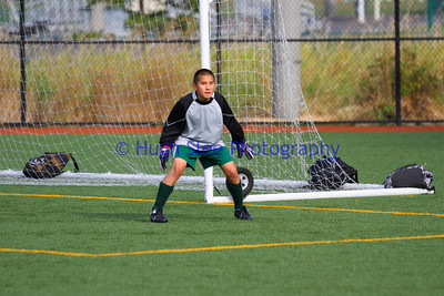 2012-09-28 Overlake v Bear Creek-2