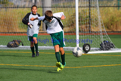 2012-09-28 Overlake v Bear Creek-53