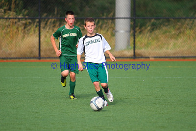 2012-09-28 Overlake v Bear Creek-20