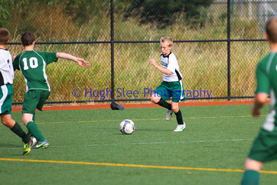 2012-09-28 Overlake v Bear Creek-23