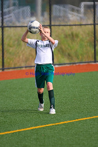 2012-09-28 Overlake v Bear Creek-29