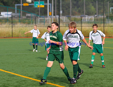 2012-09-28 Overlake v Bear Creek-57