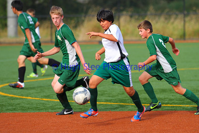 2012-09-28 Overlake v Bear Creek-5