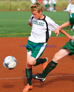 2012-09-28 Overlake v Bear Creek-6