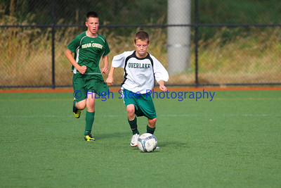 2012-09-28 Overlake v Bear Creek-19