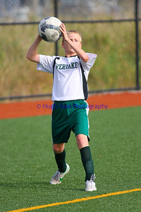 2012-09-28 Overlake v Bear Creek-30