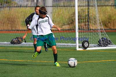 2012-09-28 Overlake v Bear Creek-52
