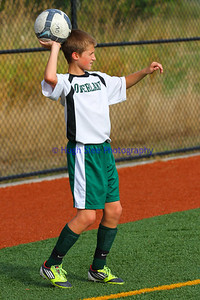 2012-09-28 Overlake v Bear Creek-34