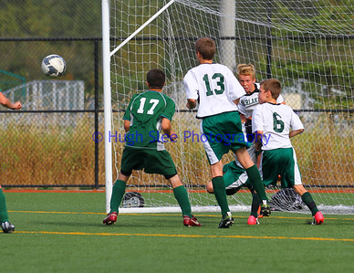 2012-09-28 Overlake v Bear Creek-45