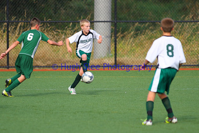 2012-09-28 Overlake v Bear Creek-17