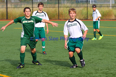 2012-09-28 Overlake v Bear Creek-55