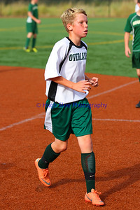 2012-09-28 Overlake v Bear Creek-59