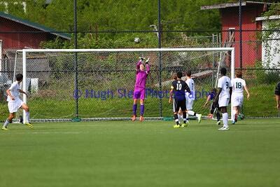37-2015-05-01 Overlake v Northwest-83