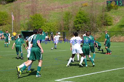 10-2015-04-18 Overlake v University Prep-134