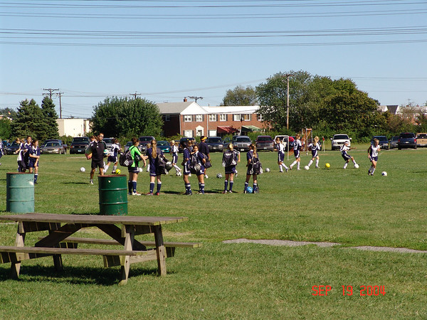 2004-09-19, Reston Raiders