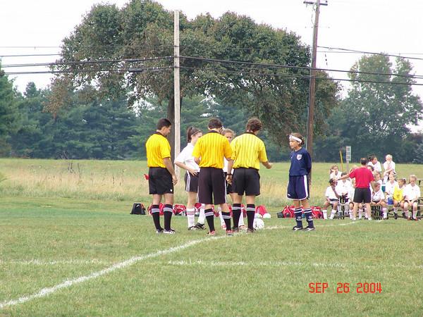 2004-09-26 Thunder