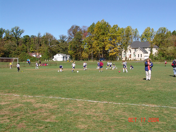 2004-10-22, SAC Zampille