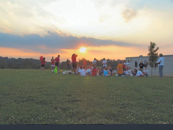 Reza Camp 04