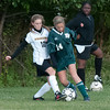 Piscataway MS vs East Brunswick Girls Soccer