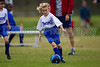 Blue Stars, Badgers, Animals, Kickers, Bison and Superstars 10:30 matches - Twin City Rec Festival Saturday, October 27, 2012 at BB&T Soccer Park Advance, North Carolina (file 094936_BV0H7987_1D4)