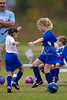 Blue Stars, Badgers, Animals, Kickers, Bison and Superstars 10:30 matches - Twin City Rec Festival Saturday, October 27, 2012 at BB&T Soccer Park Advance, North Carolina (file 094930_BV0H7982_1D4)