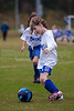 Blue Stars, Badgers, Animals, Kickers, Bison and Superstars 10:30 matches - Twin City Rec Festival Saturday, October 27, 2012 at BB&T Soccer Park Advance, North Carolina (file 094812_803Q2210_1D3)
