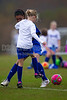 Impact , Angels, Tornadoes, Boilers, BG Girls, Monarchs, Sabres and Falcons<br /> 9:45 Matches - Twin City Rec Festival<br /> Saturday, October 27, 2012 at BB&T Soccer Park<br /> Advance, North Carolina<br /> (file 085146_BV0H7652_1D4)