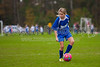 Impact , Angels, Tornadoes, Boilers, BG Girls, Monarchs, Sabres and Falcons<br /> 9:45 Matches - Twin City Rec Festival<br /> Saturday, October 27, 2012 at BB&T Soccer Park<br /> Advance, North Carolina<br /> (file 085258_803Q2092_1D3)