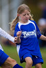 Impact , Angels, Tornadoes, Boilers, BG Girls, Monarchs, Sabres and Falcons<br /> 9:45 Matches - Twin City Rec Festival<br /> Saturday, October 27, 2012 at BB&T Soccer Park<br /> Advance, North Carolina<br /> (file 085102_BV0H7650_1D4)