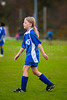 Impact , Angels, Tornadoes, Boilers, BG Girls, Monarchs, Sabres and Falcons<br /> 9:45 Matches - Twin City Rec Festival<br /> Saturday, October 27, 2012 at BB&T Soccer Park<br /> Advance, North Carolina<br /> (file 085113_803Q2086_1D3)