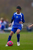 Impact , Angels, Tornadoes, Boilers, BG Girls, Monarchs, Sabres and Falcons<br /> 9:45 Matches - Twin City Rec Festival<br /> Saturday, October 27, 2012 at BB&T Soccer Park<br /> Advance, North Carolina<br /> (file 085211_BV0H7656_1D4)