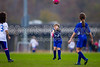 Impact , Angels, Tornadoes, Boilers, BG Girls, Monarchs, Sabres and Falcons<br /> 9:45 Matches - Twin City Rec Festival<br /> Saturday, October 27, 2012 at BB&T Soccer Park<br /> Advance, North Carolina<br /> (file 085319_BV0H7659_1D4)
