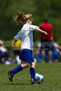 Twin City Rec Festival<br /> U10 Girls - Lightning, Angels, Spirit, Stars<br /> Saturday, May 07, 2011 at BB&T Soccer Park<br /> Advance, NC<br /> (file 125805_BV0H1137_1D4)