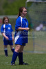 Twin City Rec Festival<br /> U10 Girls - Lightning, Angels, Spirit, Stars<br /> Saturday, May 07, 2011 at BB&T Soccer Park<br /> Advance, NC<br /> (file 125948_BV0H1155_1D4)