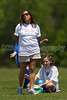 Twin City Rec Festival<br /> U10 Girls - Lightning, Angels, Spirit, Stars<br /> Saturday, May 07, 2011 at BB&T Soccer Park<br /> Advance, NC<br /> (file 125904_BV0H1146_1D4)