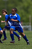Twin City Rec Festival<br /> U10 Girls - Lightning, Angels, Spirit, Stars<br /> Saturday, May 07, 2011 at BB&T Soccer Park<br /> Advance, NC<br /> (file 125812_BV0H1139_1D4)
