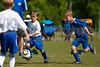 U8 Boys Arsenal vs Stingrays<br /> Twin City Rec Festival<br /> Saturday, May 15, 2010 at BB&T Soccer Park<br /> Advance, NC<br /> (file 100612_QE6Q6917_1D2N)