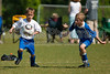 U8 Boys Arsenal vs Stingrays<br /> Twin City Rec Festival<br /> Saturday, May 15, 2010 at BB&T Soccer Park<br /> Advance, NC<br /> (file 100611_QE6Q6916_1D2N)