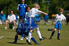 U8 Boys Arsenal vs Stingrays<br /> Twin City Rec Festival<br /> Saturday, May 15, 2010 at BB&T Soccer Park<br /> Advance, NC<br /> (file 100616_QE6Q6918_1D2N)