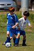 U8 Boys Hurricanes vs Mohawks<br /> Twin City Rec Festival<br /> Saturday, May 15, 2010 at BB&T Soccer Park<br /> Advance, NC<br /> (file 104206_803Q2837_1D3)