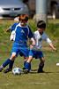 U8 Boys Hurricanes vs Mohawks<br /> Twin City Rec Festival<br /> Saturday, May 15, 2010 at BB&T Soccer Park<br /> Advance, NC<br /> (file 104206_803Q2836_1D3)