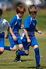 U8 Boys Hurricanes vs Mohawks<br /> Twin City Rec Festival<br /> Saturday, May 15, 2010 at BB&T Soccer Park<br /> Advance, NC<br /> (file 104107_803Q2824_1D3)