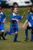 U8 Boys Hurricanes vs Mohawks<br /> Twin City Rec Festival<br /> Saturday, May 15, 2010 at BB&T Soccer Park<br /> Advance, NC<br /> (file 104129_803Q2828_1D3)