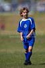 Twin City Rec Festival<br /> U8 Boys - Volcanoes, Wizards,<br /> Saturday, May 07, 2011 at BB&T Soccer Park<br /> Advance, NC<br /> (file 100111_BV0H0372_1D4)