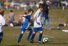 Twin City Rec Festival<br /> U8 Boys - Volcanoes, Wizards,<br /> Saturday, May 07, 2011 at BB&T Soccer Park<br /> Advance, NC<br /> (file 100134_803Q0499_1D3)