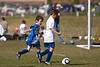 Twin City Rec Festival<br /> U8 Boys - Volcanoes, Wizards,<br /> Saturday, May 07, 2011 at BB&T Soccer Park<br /> Advance, NC<br /> (file 100134_803Q0500_1D3)